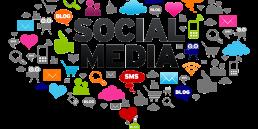 consigli-social-media-marketing